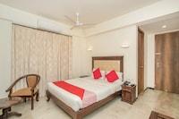 OYO 378 Aira Apartments