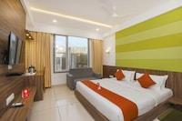 OYO 9687 Hotel Avista