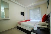 OYO 9943 Hotel Cocoa Tree