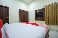OYO 9727 Hotel Welcome Inn 2