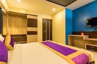OYO 9944 Hotel Malwa INN