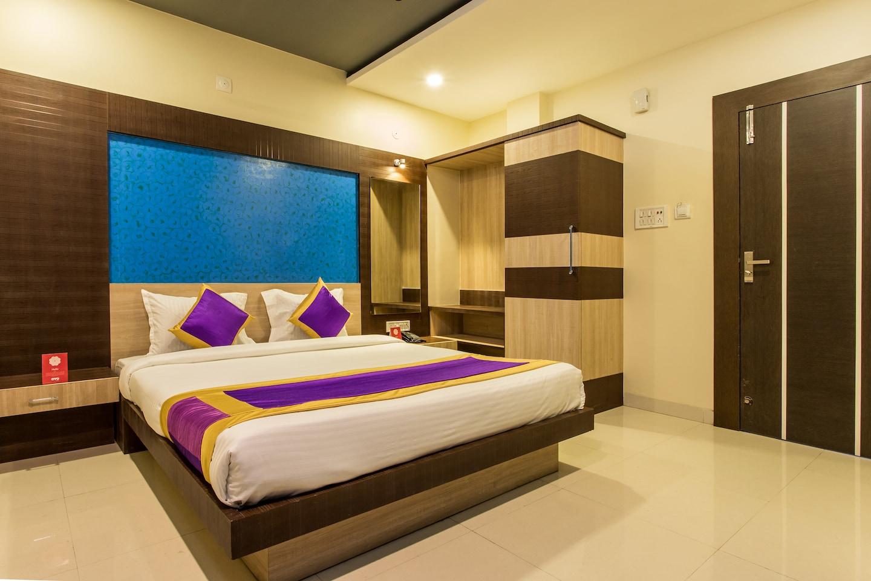 OYO 9944 Hotel Malwa INN -1