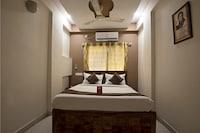 OYO 9760 Hotel Natraj