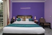 OYO 9947 Ashiana Guest House