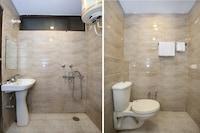 OYO 9951 Hotel Satkar Avenue