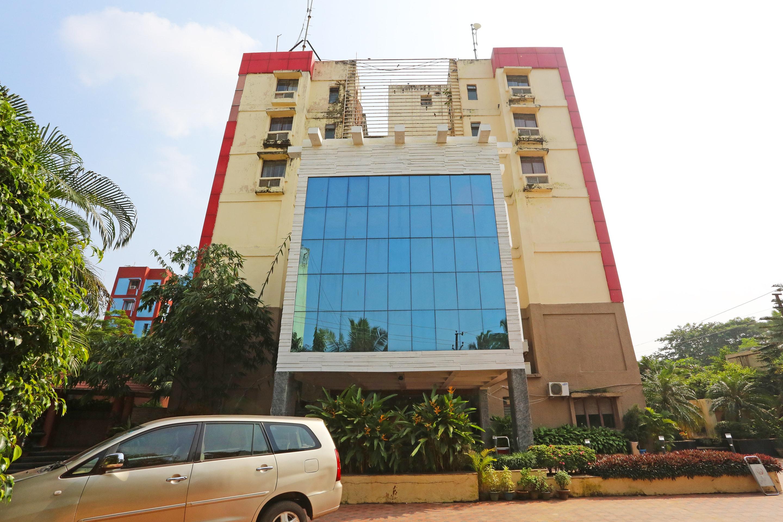 OYO Flagship 172 Satyanagar Bhubaneswar - Bhubaneswar Hotel Reviews ...
