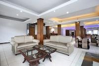 OYO 10109 Hotel River Regency