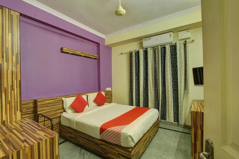OYO 10321 Koramangala, BTM Madiwala Bangalore, Bangalore