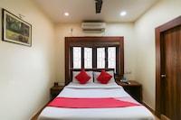 OYO 10110 Bihaan Guest House