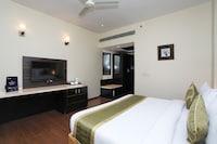 OYO 9771 Hotel Glitz Westend Inn