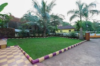 OYO Home 9860 Alluring 1BHK