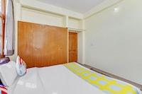 OYO Home 9878 Cozy 3BHK