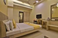 Capital O 1338 Hotel Harmony Deluxe