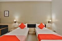Capital O 1338 Hotel Harmony
