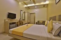 OYO 1338 Hotel Harmony