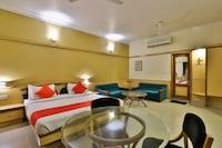 Capital O 1338 Hotel Harmony Suite