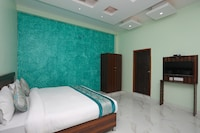 OYO 9967 Hotel Orchid 2