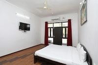OYO Home 9777 Duplex Studio