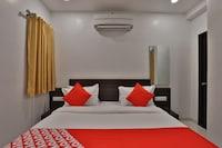 OYO 1345 Hotel S K