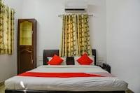 OYO 9971 Hotel Royal T