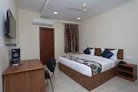 OYO 10176 Hotel Bluebell