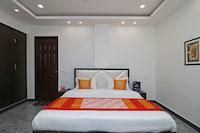 OYO 9977 Jagat Residency