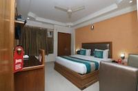 OYO 9978 Hotel Calista