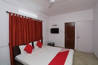 OYO 9980 Violet Guest House