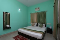 OYO 9981 Tulip Guest House