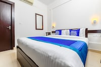 OYO 11309 Hotel Green Land Residency