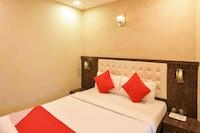 OYO 9983 Hotel Golden Park