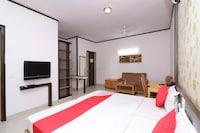 OYO 10250 Elevate Residency
