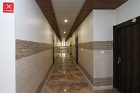 OYO 10290 Yashogopal Resortico