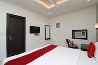 OYO 9993 Hotel Idea INN