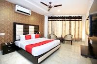 OYO 1355 Hotel Dream