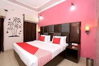 OYO 1357 Hotel Seemaz