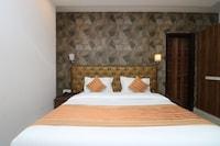OYO 9999 Hotel La Wisteria