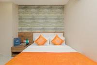 OYO 10001 Hotel Blue Ocean