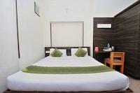 OYO 10009 Hotel iOliten