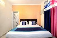 OYO 10012 HOTEL DREAM CONNECT