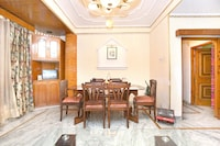 OYO Home 10858 Valley View 2BHK