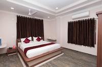 OYO 10189 Hotel Aashiyana