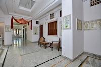 OYO 10118 Hotel Govindam Palace