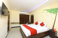 OYO 10199 Hotel B Coral