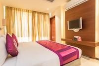 OYO 10215 Hotel Nandi