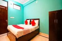 OYO 10554 Hotel Darshan Palace