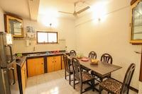 OYO 9893 Green View 2BHK
