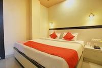OYO 10551 Hotel RJ Grand