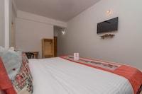 OYO 1044 Poornima Guest House