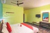 OYO 10709 Hotel SBT